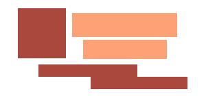 LifeWays Ontario Logo