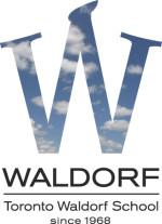 Toronto Waldorf School Logo